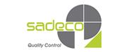 sadeco_logo