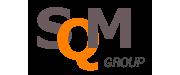 sqmgroup_logo